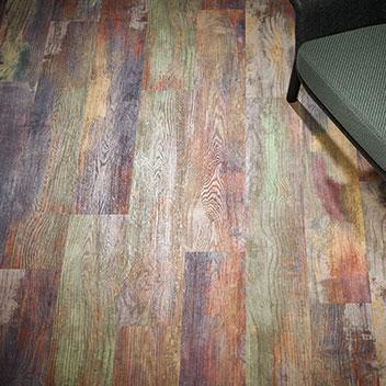 Allura Wood w60269
