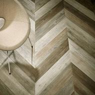 Allura Wood w60350-w60354