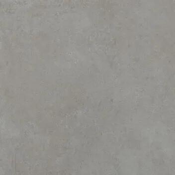 Allura Material 62513 grigio concrete