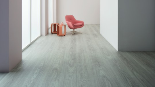Allura w60286 white giant oak