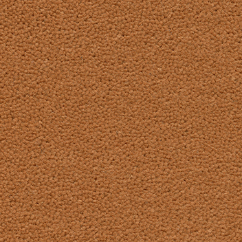 Tessera Clarity 7910114 brown ochre