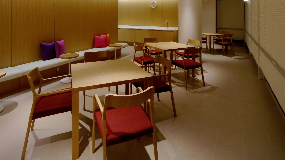 Minami Clinic 3
