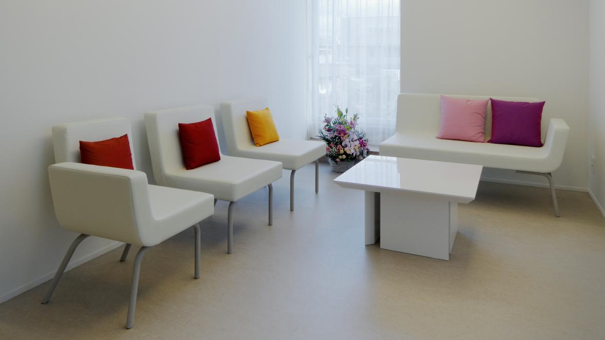 Minami Clinic 2