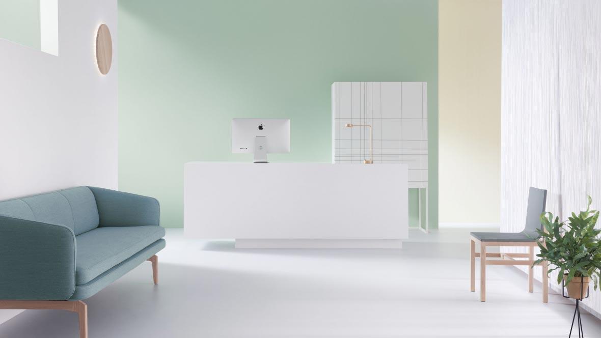 i+ 2017 furniture 2