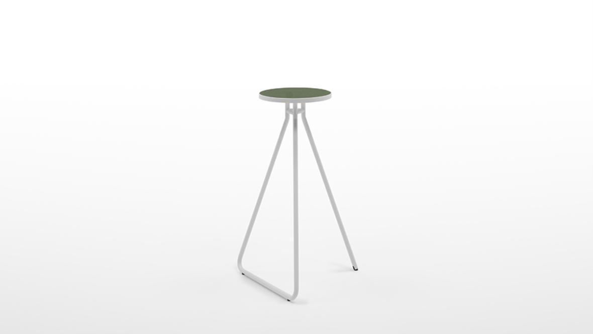i+ 2017 furniture 3