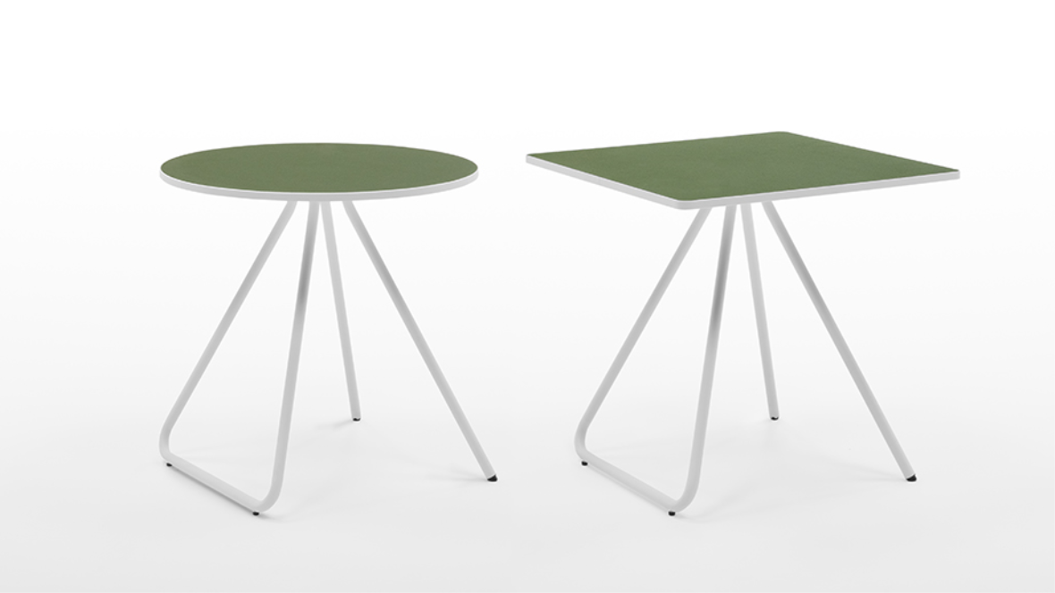 i+ 2017 furniture 4