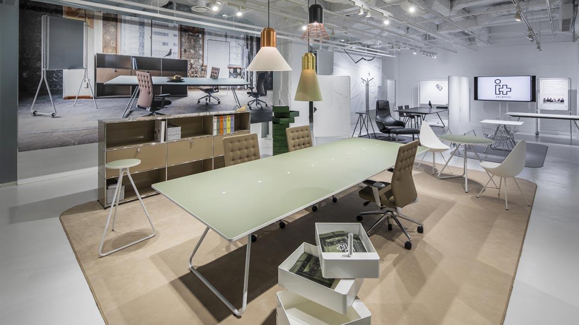 i+ 2017 furniture 6