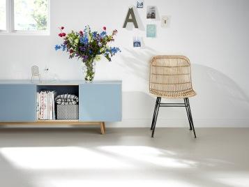 Prijzen Novilon Vloeren : Novilon banen forbo flooring systems