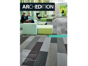 ArchEdition 2016