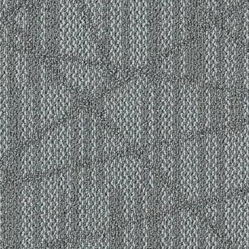 Dalles textile moquette, revêtement de sol | Forbo Flooring Systems
