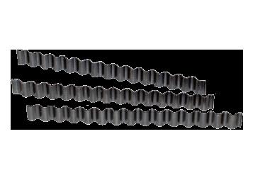 Wave Connectors