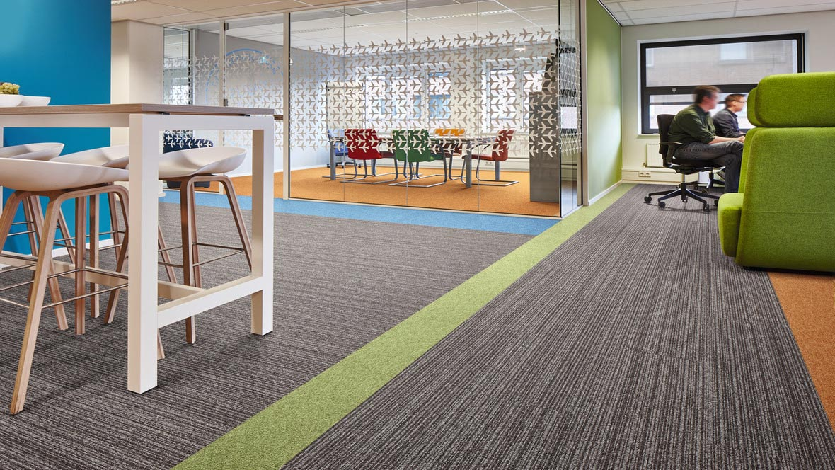 Forbo Flooring Systems India