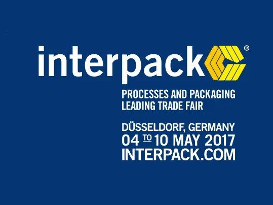 News Interpack 2017