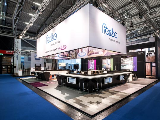 12_Messestand_Forbo_Bau2017_1491_H