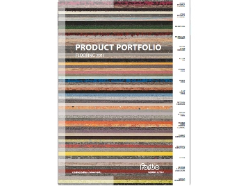 Forbo Flooring Brochure
