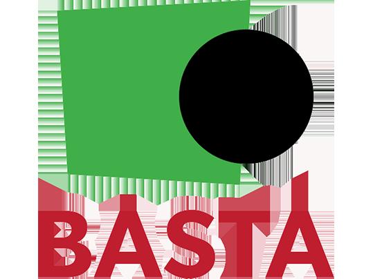 BASTA erbjuder information om trygga materialval