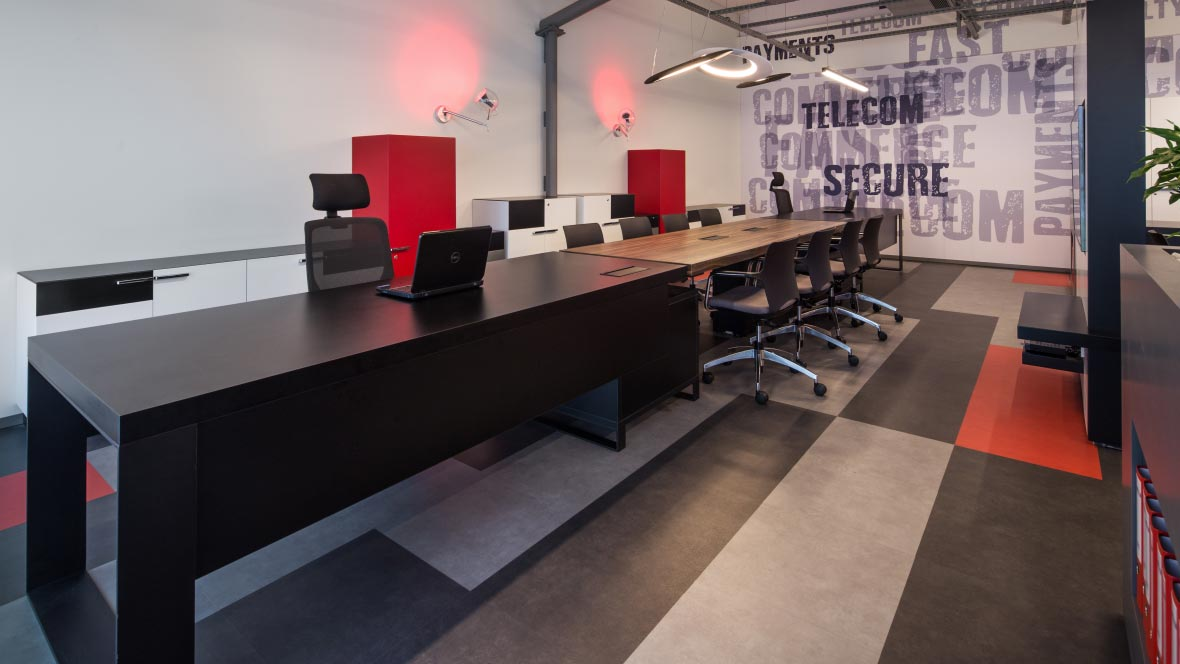 Payguru Office