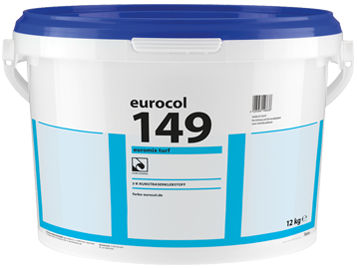 149 Euromix Turf