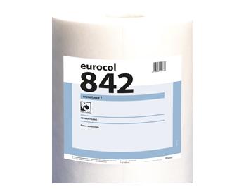 842 Eurotape F/849 Eurotape U