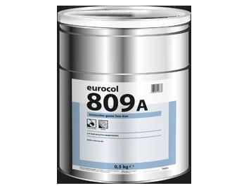 809-A Eurocolor Game Line Duo
