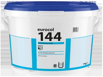 144 Euromix PU Multi