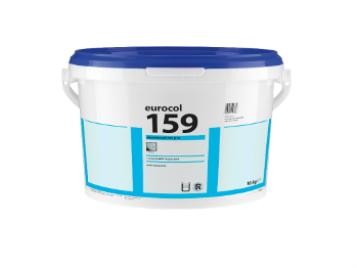 Eurocol_159 eurowood ms pro клей для паркета
