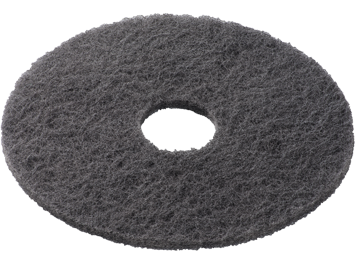 Euroclean Repair Pad, grey