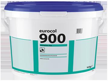 900 Europlan DSP
