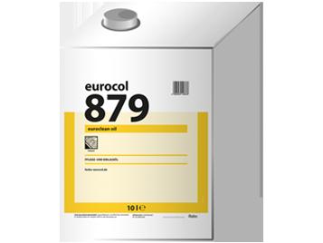 879 Eurocare Oil