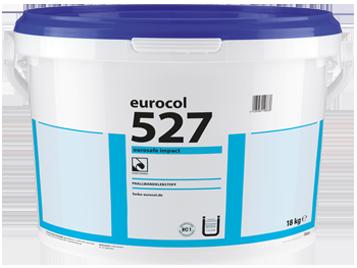 527 Eurosafe Impact