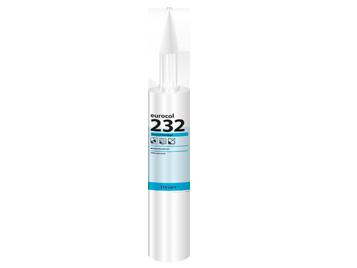 232 Eurosol Montage