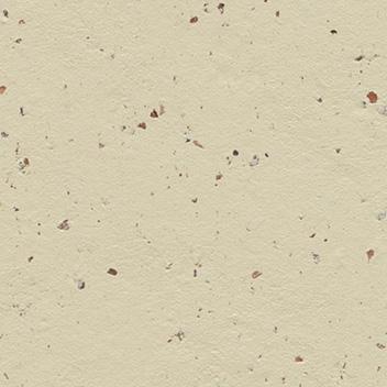 3584 Marmoleum Cocoa tabletop B