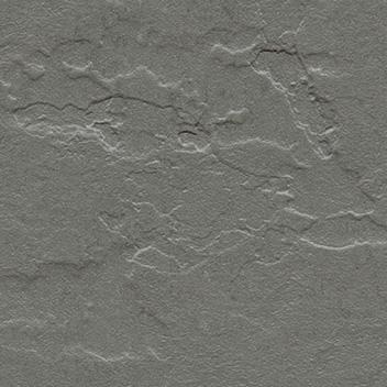 e3745 Marmoleum Slate tabletop