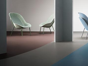 Marmoleum walton linoleum flooring forbo flooring systems