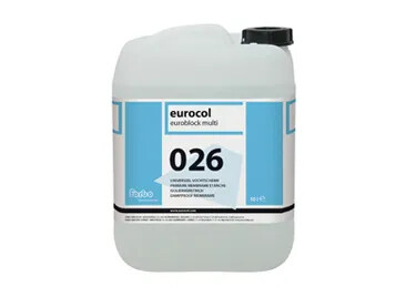 026-Euroblock-Multi