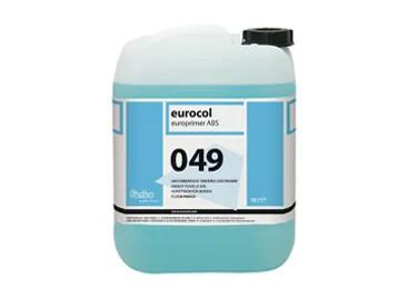 049-Europrimer-ABS