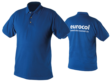 Eurocol Polo Shirt