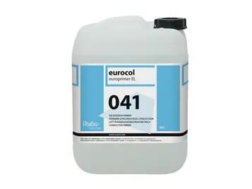 041-Europrimer-EL