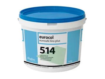 514-Eurosafe-Lino-Plus-10.-l