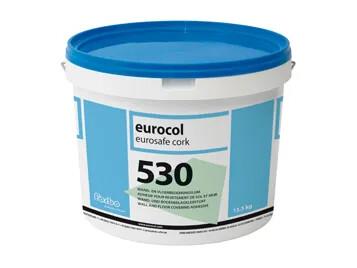 530-Eurosafe-Cork