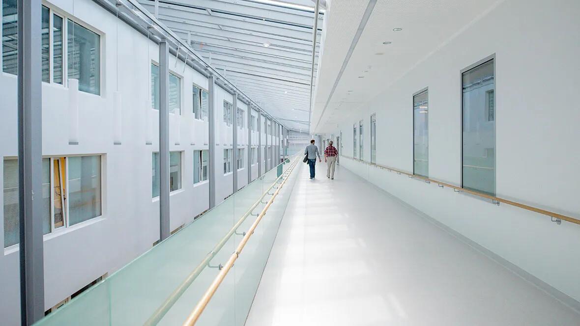 Tartu University Hospital Estonia