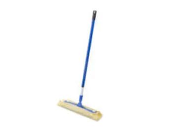 159-Dust-wiper