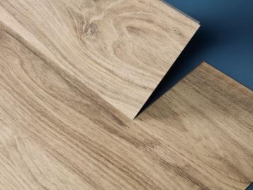 Allura click luxe vinyltegels forbo flooring systems