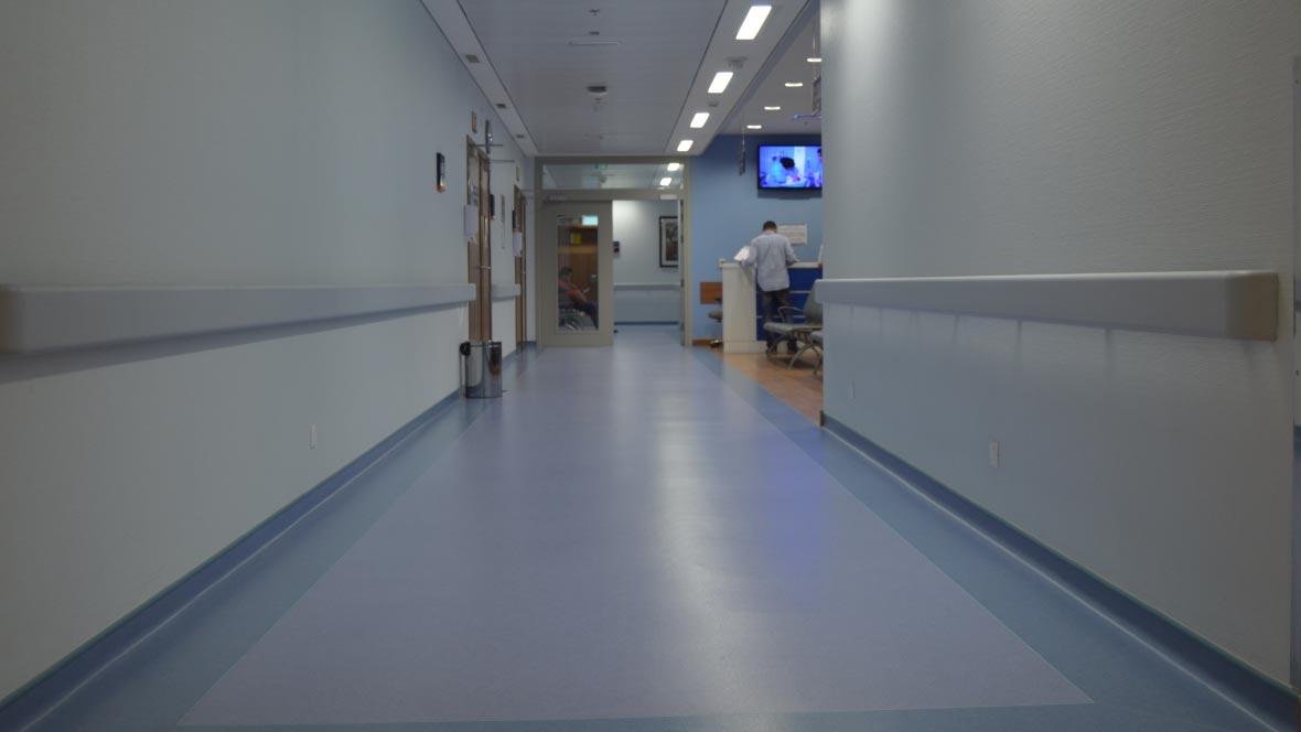 Iranian hospital3