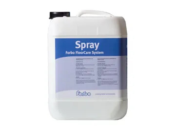 810-Spray-Concentrated-10-l