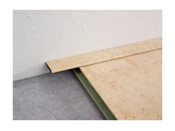 Marmoleum-MP-Covering-strip