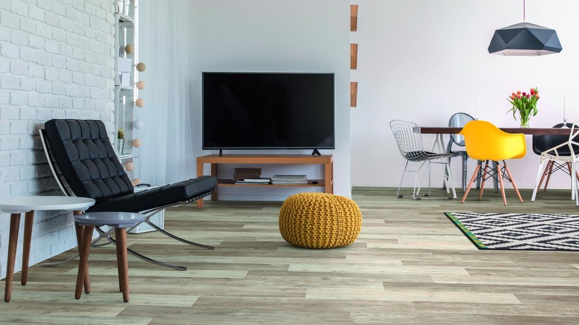 Vloeren voor thuis forbo flooring systems