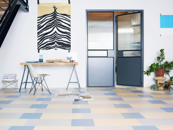 Producten forbo flooring systems