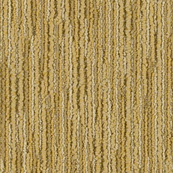 Tessera Seagrass plank 3224 Dandelion