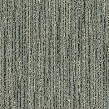 3226 Tessera Seagrass tabletop